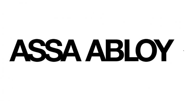 assa-abloy-logo-768x419