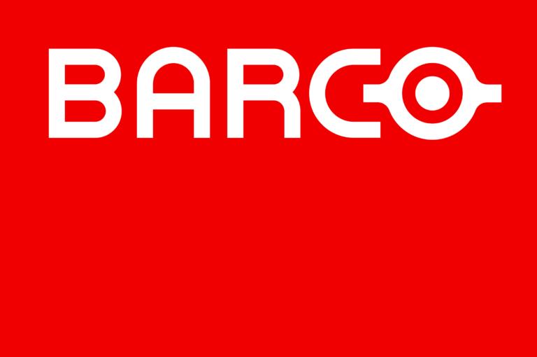 barco-logo-png-transparent