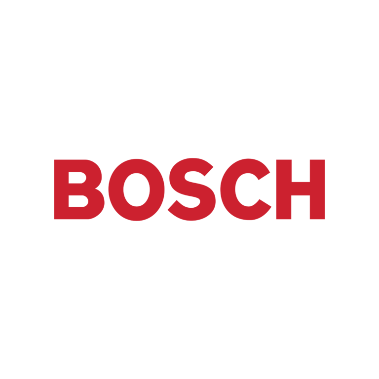 bosch-1-logo-png-transparent