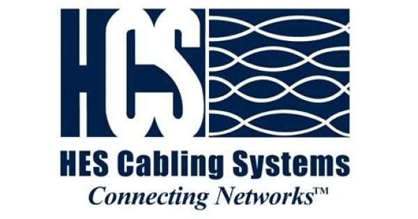 HCS-Logo-600x315