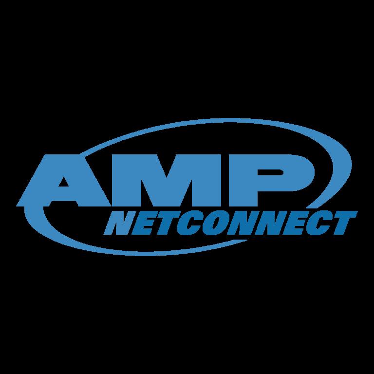 amp-netconnect