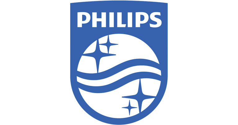 philips-png--1200