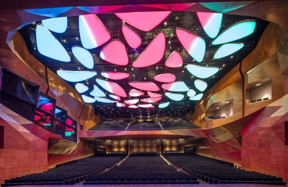 Baku-Conventions-Center-59-copy