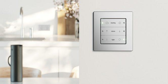 e2-interior-1f-flach-kitchen-tastsensor3-edelstahl-sRGB_15670_1501831374