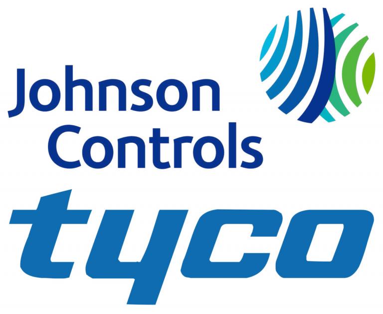 JCI_and_Tyco