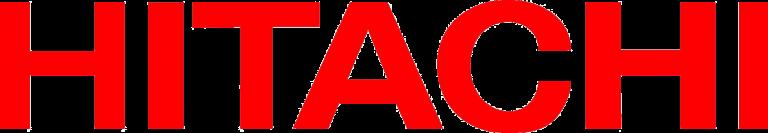 hitachi-png-gallery-of-hitachi-logo-png-2728